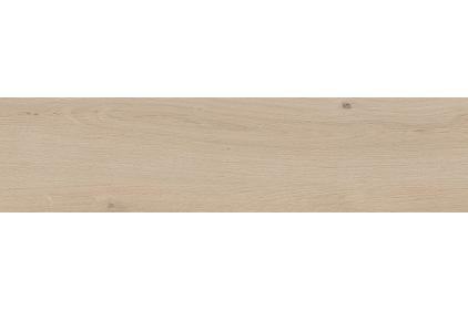 CLASSIC OAK CREAM 22.1х89 (плитка для підлоги і стін)