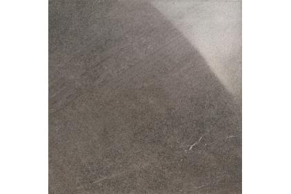 BROOKLYN LUX COAL LAP 60x60 (плитка для підлоги і стін) B37