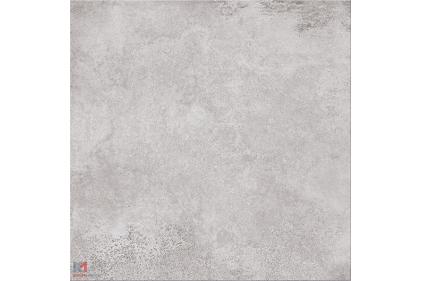 CONCRETE STYLE GREY 42х42 (плитка для підлоги і стін)