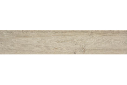 G430R ARHUS PAJA MT 30х150 RECT. (плитка для підлоги і стін)