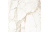 9А0510 SAINT LAUREN 60.7х60.7 (напольная плитка) белый