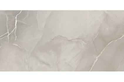 PASSION LUX GREY 60x120 (плитка для підлоги і стін)