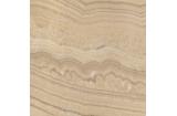 87Е520 ONYX 60х60 (плитка для підлоги і стін золота)