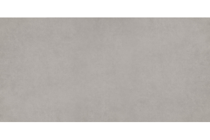 INTERO SILVER 59.8х119.8 (плитка для підлоги і стін) MAT
