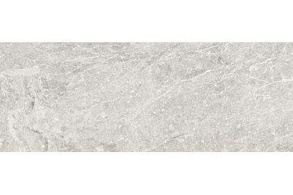G270 NOIR CALIZA 45x120 (плитка настінна)