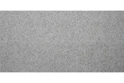 MILTON GREY 29.8х59.8 (плитка для підлоги і стін)