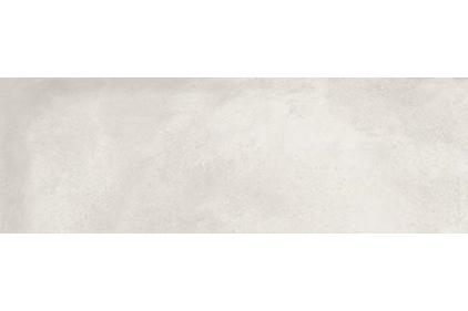 CROMAT-ONE WHITE 25x75 (плитка настінна) B-99