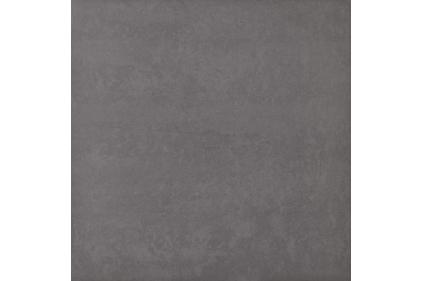 DOBLO GRAFIT 59.8x59.8 (плитка для підлоги і стін) SATIN