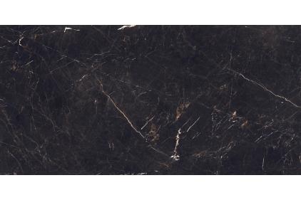 IRIS BROWN GRANDE 80х160 (плитка для підлоги і стін)