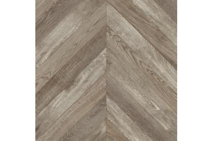 L67510 PARQUET 60.7х60.7 (плитка для підлоги і стін) коричневий МАТ