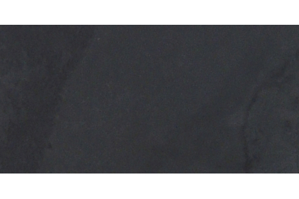 G238 PATAGONIA HOME 30x60x1cm (плитка для підлоги і стін)