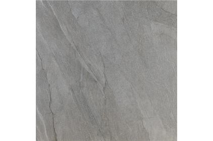 HALLEY SILVER 90х90 (плитка для підлоги і стін)