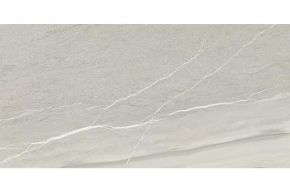 LAKE STONE LAPPATO 59.8х119.8 (плитка для підлоги і стін)