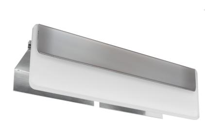 Лампа освещения Led Play 30 см (1100230028)
