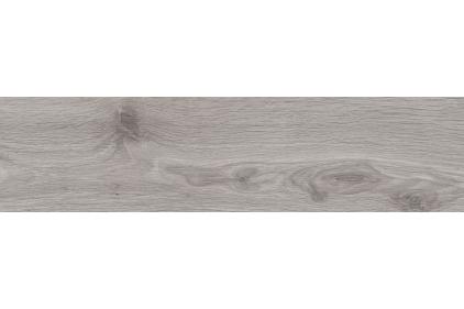952929 FORESTINA 15х60 (плитка для підлоги і стін сіра)