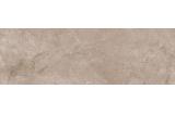 GRAND MARFIL BROWN 29х89 (плитка настінна)