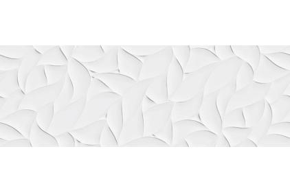 G271 MARMI DECO BLANCO 31.6x90 (плитка настінна)