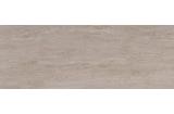 G270 TRAVERTINO MEDICI 45x120 (плитка настінна)