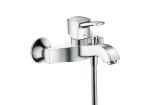 Смеситель Metropol Classic для ванны (31340000)
