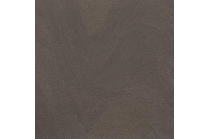 ROCKSTONE UNBRA GRES 59.8х59.8 (универсальная) POLER
