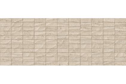 G274 MOSAICO PRADA CALIZA 45x120 (плитка настенная)