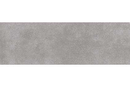 GREY 24х74 (стена)