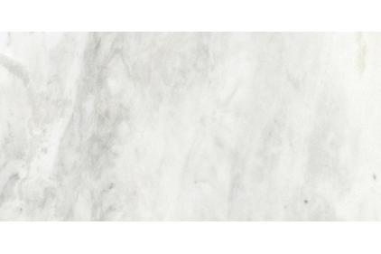 G260 ARCTIC WHITE PULIDO 30x60x1.5cm (плитка для підлоги і стін)
