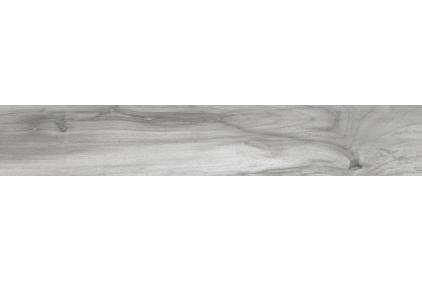TASMANIA HAIL 20x120 (плитка для підлоги і стін)