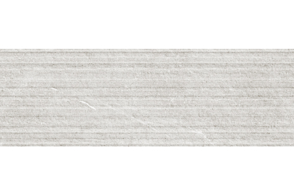 TOSCANA R90 PLANE GRIS 30x90 (декор) B43