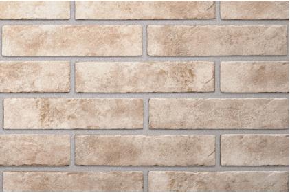 22V020 BAKER STREET 25х6 (стена светло-бежевая)