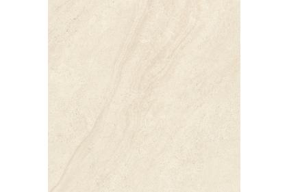 SUN SAND CREMA GRES SZKL. MAT. 60x60 (плитка для підлоги і стін)