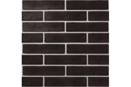 087020 THE STRAND 25х6 (стена коричневая)