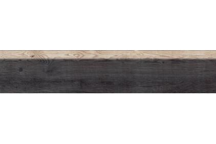 CHAMONIX 8х44.2 (плитка для підлоги і стін)