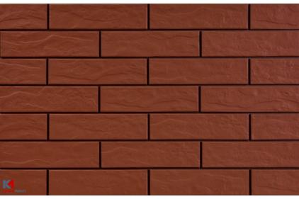 ROT rustykalny 24.5х6.5х0.65 (фасад)