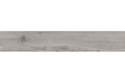 952190 FORESTINA 15х90 (плитка для підлоги і стін сіра)