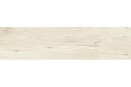 BARRICA 30 BONE 30x120 (плитка для підлоги і стін)