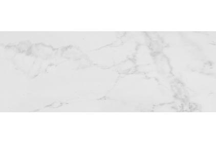 G270 MARMOL CARRARA BLANCO XL 45x120 (плитка настінна)