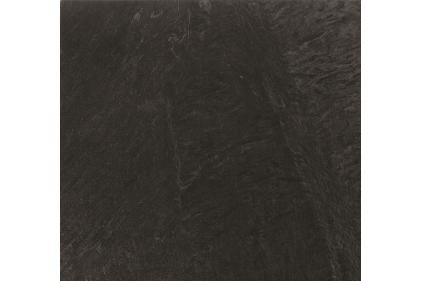 FILITA BLACK NATURAL 49.1х49.1 R (универсальная)