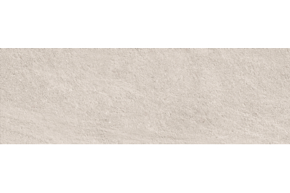 TOSCANA R90 GRIS 30x90 (стена) B42