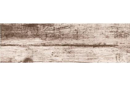 BLACKWOOD 18.5х59.8 (универсальная)