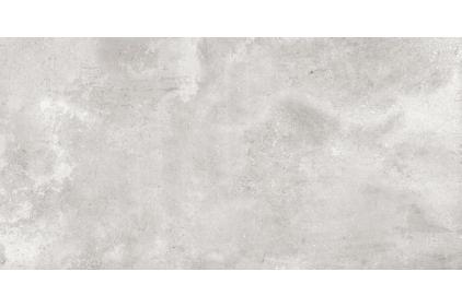 LUXOR GREY GRANDE 60х120 (плитка для підлоги і стін)