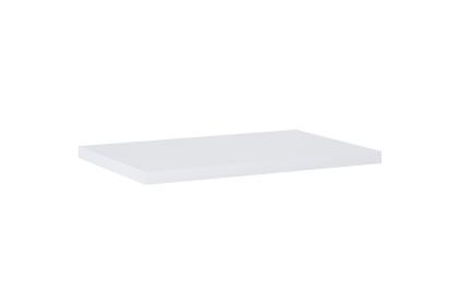 Столешница Kwadro Plus 60х40 White 166865