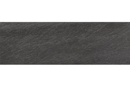 ANTHRACITE STRUCTURE 24х74 (стена) MP704
