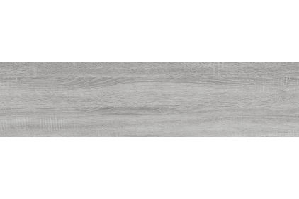 54G920 ЛАМІНАТ 15х60 (плитка для підлоги і стін світло-сіра)
