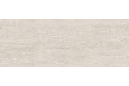 G270 NANTES CALIZA 45x120 (плитка настінна)