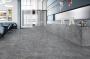 Плитка для підлоги під мармур, травертин і камінь формату 120х240 CERAMA MARKET. Фото 15