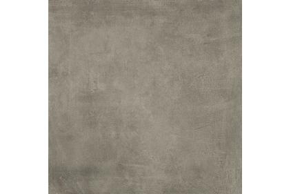 A27520 HEIDELBERG 60х60 (напольная плитка коричневая ректифицированная)