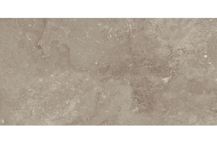 R.012 BUXI SIENA 30x60 (напольная плитка)