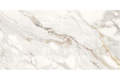 MACCHIA VECCHIA NAT 120 GOLD 60х120 (плитка для підлоги і стін)