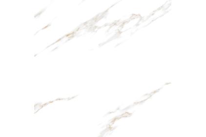 BIANCO STONE 80x80 (плитка для підлоги і стін)
